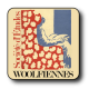 Société d'Etudes Woolfiennes – French Society for Woolf Studies